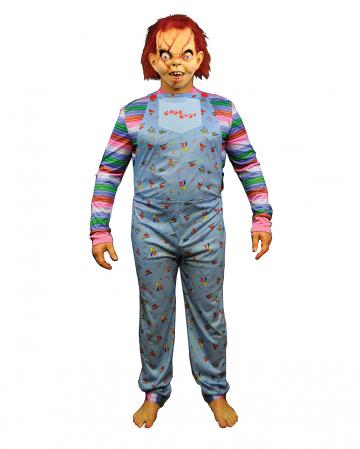 Chucky Kostüm - Childs Play 2