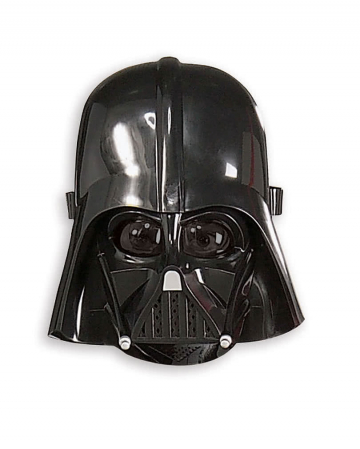 Darth Vader children's mask