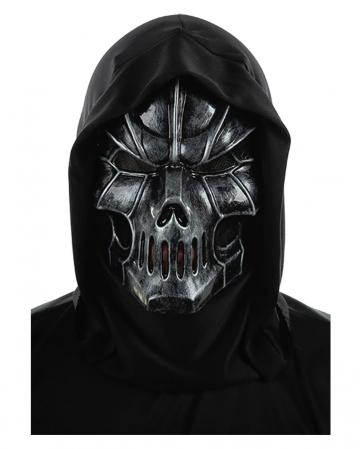 Doom Skull Mask