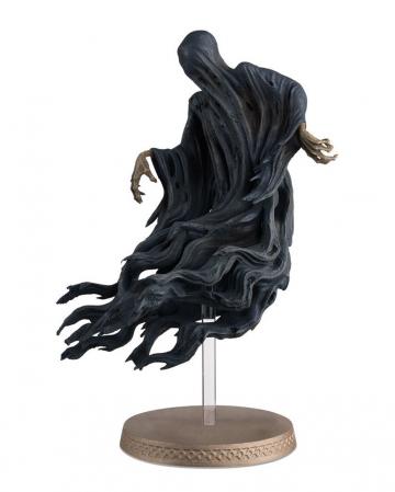 Dementor Wizarding World Collectible Figurine