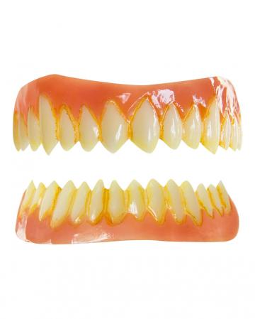 Dental FX Veneers Monster Zähne