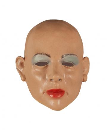 Diva Masks