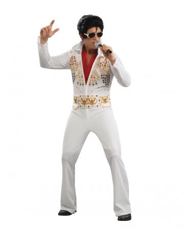 Elvis Presley Costume