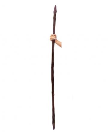 Fantasy walking stick