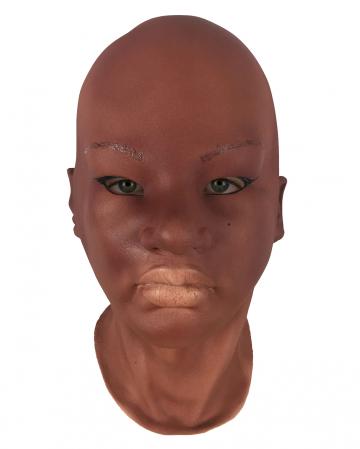 Carmen Women's Mask