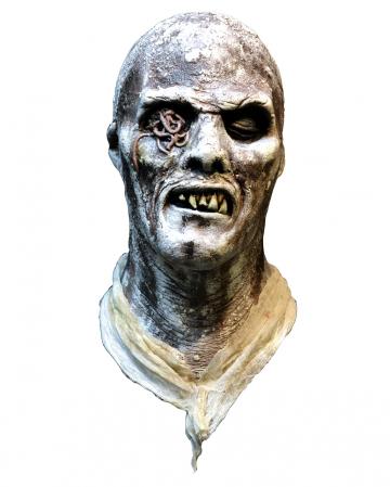 Fulci Woodoo Zombie Mask