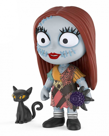 Funko 5 Star Vinyl Figure Sally