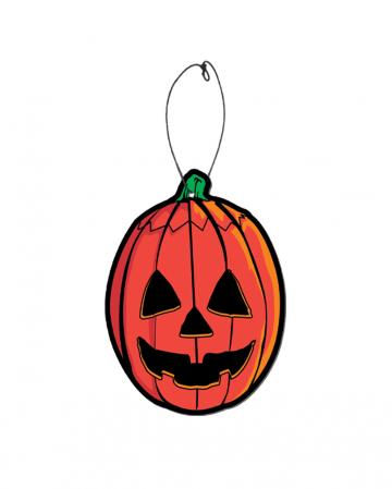 Halloween 3 Pumpkin Air Refresher