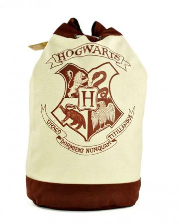 Harry Potter duffel bags