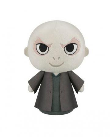 Voldemort Supercute Plushies Funko Plush Figure