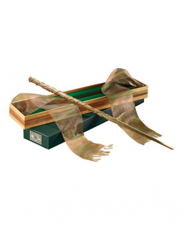 Hermine Granger's wand replica
