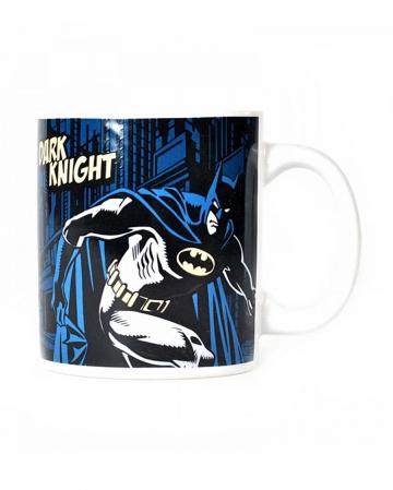 Batman - The Dark Knight Tasse