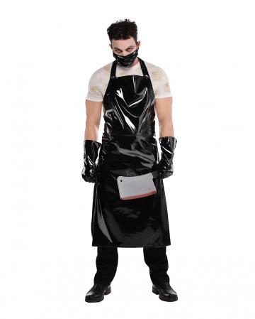 Hostel Sadist Costume