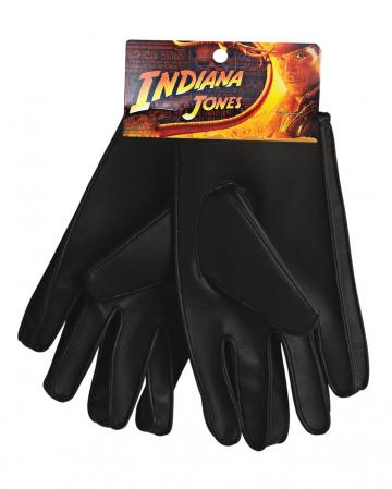 Indiana Jones Handschuhe
