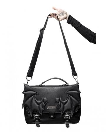 KILLSTAR Handtasche Le Fey