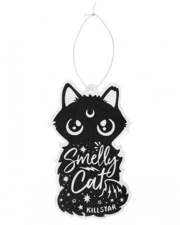 KILLSTAR Smelly Cat Lufterfrischer