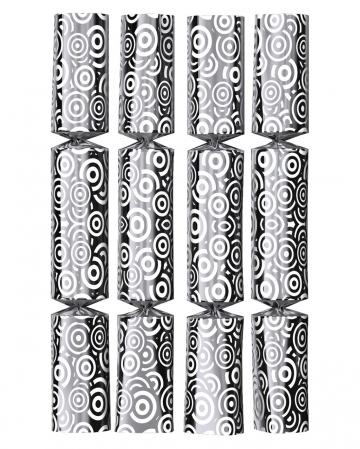 Bangbonbon Silver 4-pack