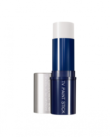 Kryolan TV Paint Stick White