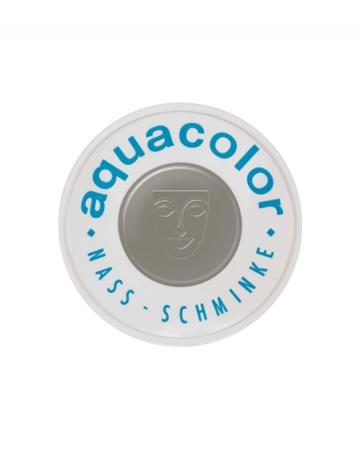 Aquacolor Grau 30ml