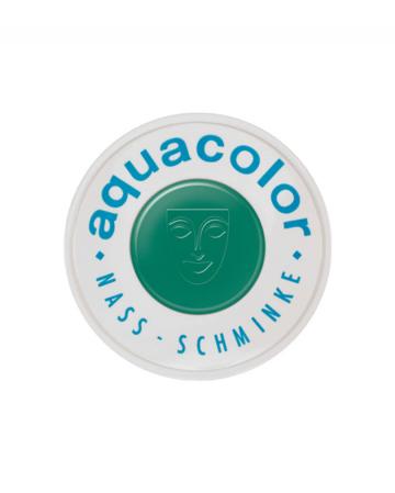 Aquacolor Hexengrün 30ml