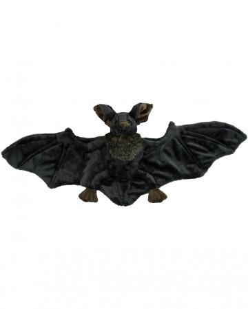 Cuddly Toy Bat 75cm