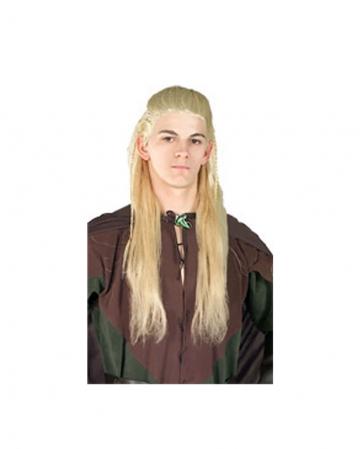 Legolas Perücke
