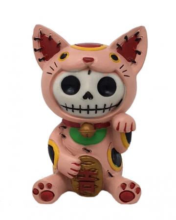 Maneki Neko - Furrybones Figur