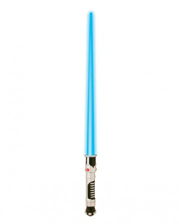 Obi-Wan Kenobi Lightsaber