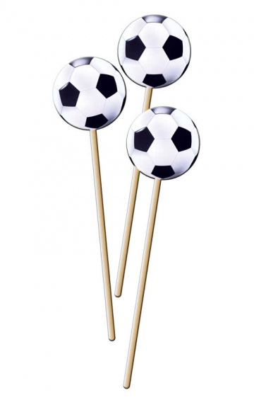 Party Picker Fußball