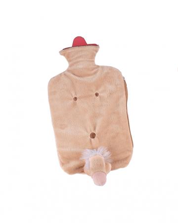 Sexy Penis Wärmflasche