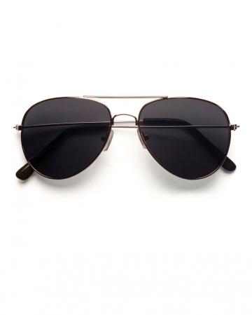 Police / Aviator Sunglasses