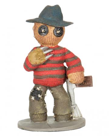 Pinheadz Figur - Fred