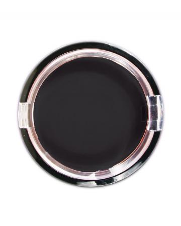 Powder Make-Up Black
