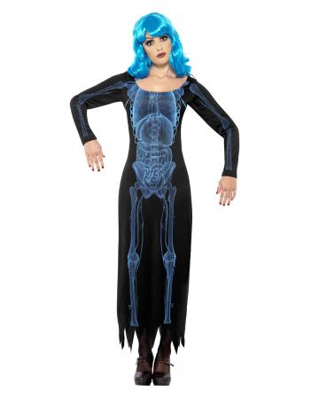 X-Men`s Costume