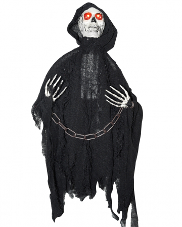 Schlitzender Grim Reaper 50 cm
