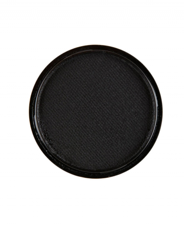 Aqua Make-Up Black