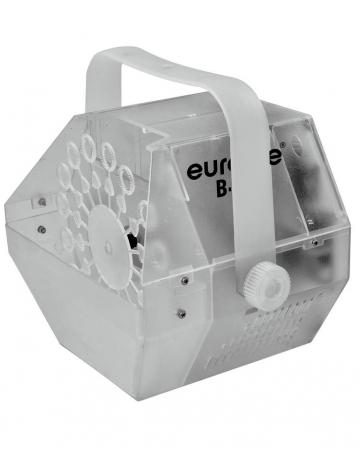 Seifenblasenmaschine LED B-70 Hybrid Eurolite