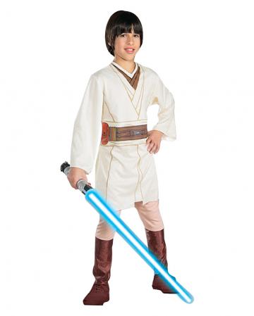 Star Wars Obi-Wan Kenobi Kids Costume