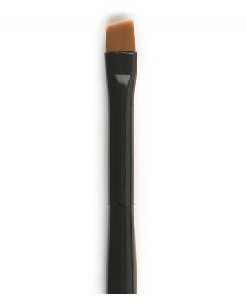 Stargazer eyebrows Brush