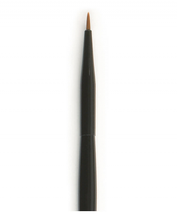 Stargazer Eyeliner Brush