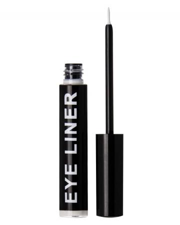 Stargazer Liquid Eyeliner white