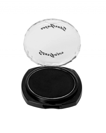 Stargazer eyeshadow Black