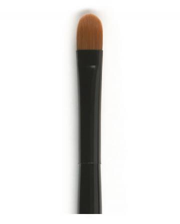 Stargazer eye shadow brush