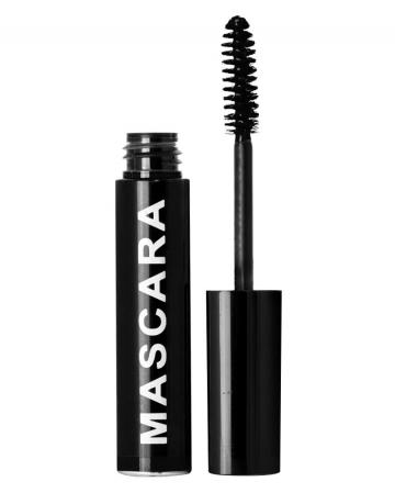 Stargazer mascara black