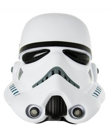 Star Wars Stormtrooper Helm