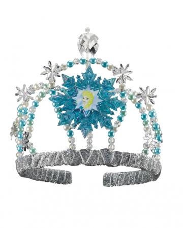Frozen Frozen Elsa Tiara