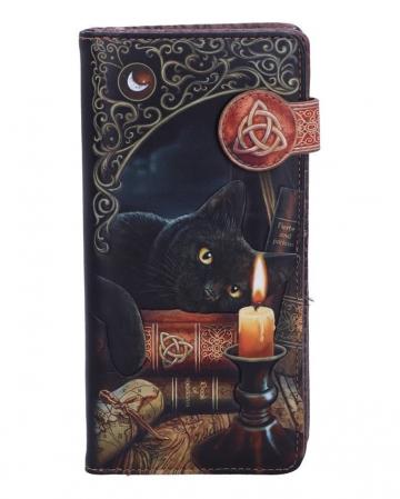 Witching Hour Geldbörse