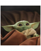 The Child Figur - Star Wars: The Mandalorian