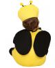 Bienchen Overall Kleinkinderkostüm