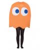 Clyde Ghost Pac Man Kostüm